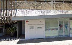 1403/105 Stirling Street, Perth WA