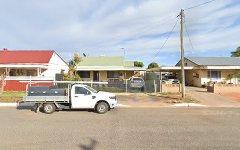 540 Bathurst Street, Broken Hill NSW