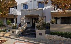 10/35 Haig Park Circle, East Perth WA
