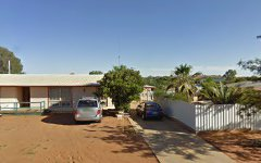 362 Brookfield Avenue, Broken Hill NSW