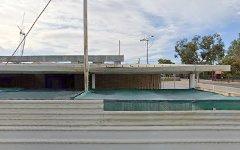 100 Kaolin Street, Broken Hill NSW