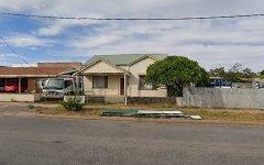 5 Kaolin Street, Broken Hill NSW