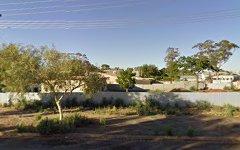 204 Pell St, Broken Hill NSW