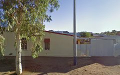 213A Cornish St, Broken Hill NSW