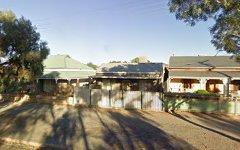 230 Rowe Street, Broken Hill NSW