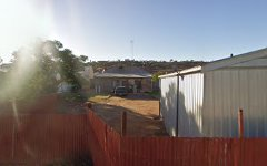 236 Wills Street, Broken Hill NSW