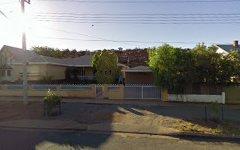 223 Wills Street, Broken Hill NSW