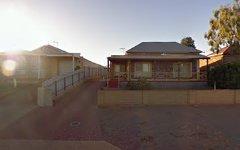 119 Lunam Street, Broken Hill NSW
