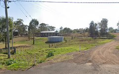 16 New England Hwy, Parkville NSW