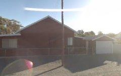55 Jamieson St, Broken Hill NSW