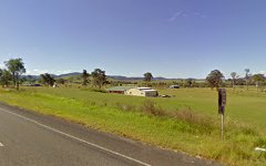 1330 Thunderbolts Way, Gloucester NSW