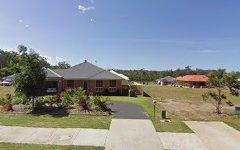1/273 Saltwater Road, Wallabi Point NSW