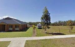 293 Saltwater Road, Wallabi Point NSW