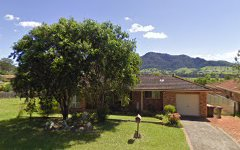 9 Laurie Street, Gloucester NSW