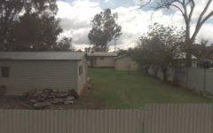 83 Narromine Street, Trangie NSW
