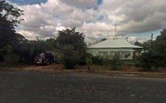 2 Poincaire Street, Trangie NSW