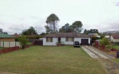 113 Satur Road, Scone NSW