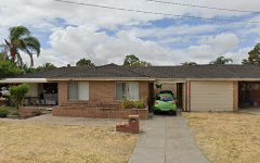 2A Greenwood Place, Lynwood WA