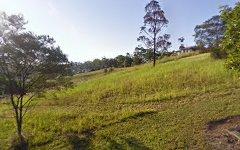 8 Hurdzans Reach, Tallwoods Village NSW