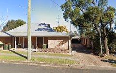 4/77 Main Street, Scone NSW