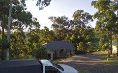 59 Hilltop Parkway, Tallwoods Village NSW