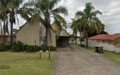 55 Gundy Road, Scone NSW