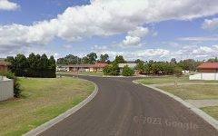 2/2 Honeysuckle Crescent, Scone NSW