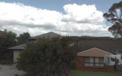 8 Scenic Avenue, Red Head NSW