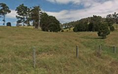935 Tipperary Road, Tipperary NSW