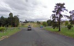 20 Bow Street, Merriwa NSW