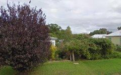 24 Bow Street, Merriwa NSW