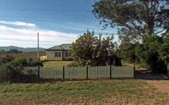 12 Segenhoe Road, Segenhoe NSW
