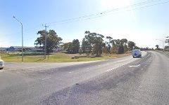 167R Burraway Road, Dubbo NSW