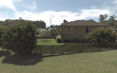 2 ALICE STREET, Forster NSW