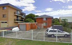 5/48 Little Street, Forster NSW