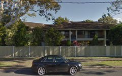 13/39 Short Street, Pacific Palms NSW