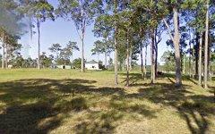 8 Acacia Drive, Coolongolook NSW