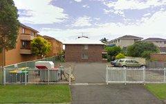 7/110 Little St, Forster NSW