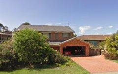 42 Seaview Street, Forster NSW