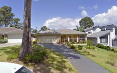 18 Anglers Avenue, Forster NSW