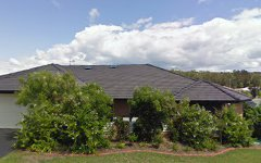 1/2 Oriana Close, Forster NSW