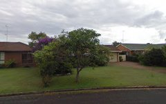 43 Wyuna Place, Forster NSW