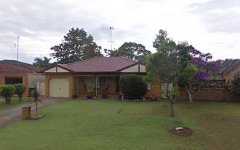 55 Wyuna Place, Forster NSW