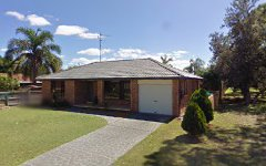 3B SUPPLY AVE, Forster NSW