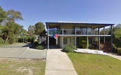 10 Tallawalla Road, Coomba+Park NSW