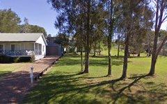 23 Coonabarabran Road, Coomba Park NSW