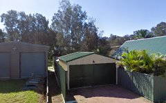 25 Coomba Rd, Coomba Park NSW