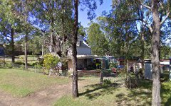 14 Yallambee St, Coomba Park NSW