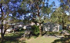 14 Kamarooka Street, Coomba Park NSW