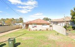 47 Spence Street, Dubbo NSW